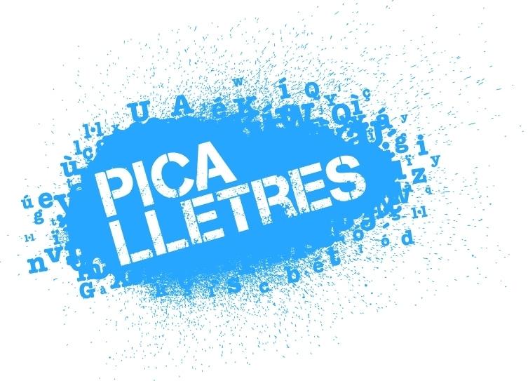 Picalletres
