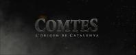 COMTES 6