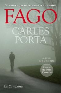 portada Fago castellà
