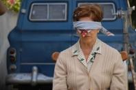Cristina Banegas en el film